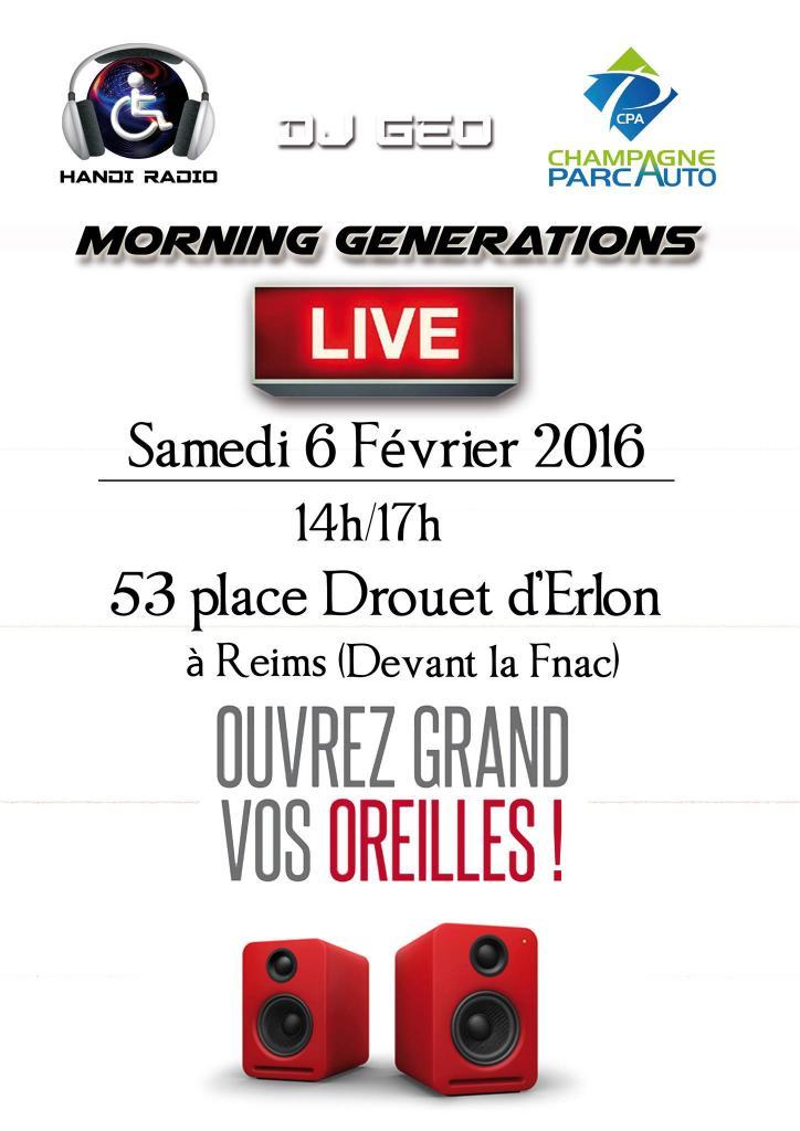 live-06 02 2016