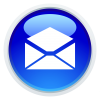 Email logo png 30