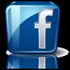 Facebook logo png 9