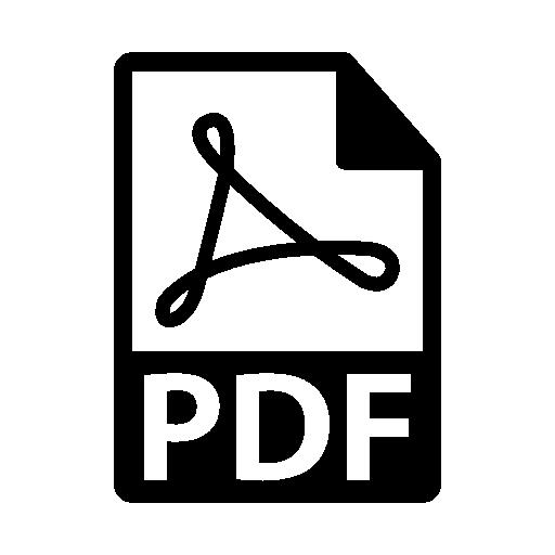 Dossier presse 2021